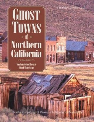 ghost-towns-of-northern-california