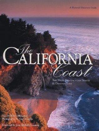 the-california-coast
