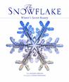 The Snowflake