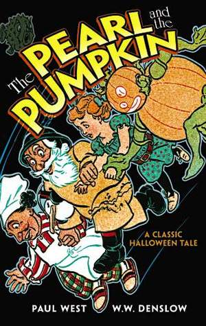the-pearl-and-the-pumpkin-a-classic-halloween-tale
