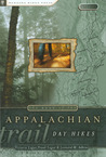 The Best of the Appalachian Trail: Day Hikes