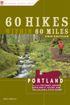60 Hikes Within 6...