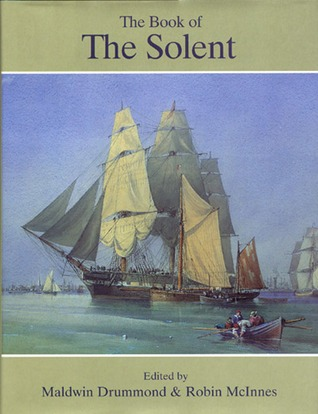 The Book of the Solent