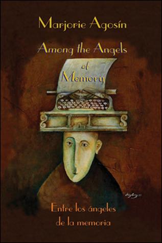 Foros de descarga de libros gratis Among the Angels of Memory: Entre los ángeles de la memoria