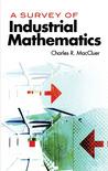 A Survey of Industrial Mathematics