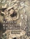 The Arthur Rackham Treasury by Jeff A. Menges