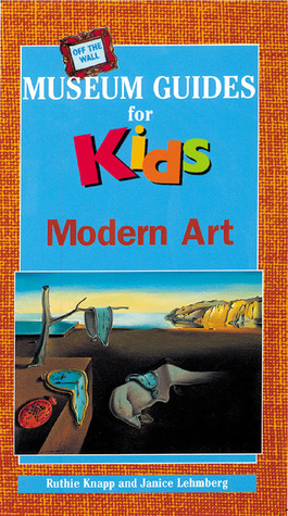 off-the-wall-museum-guides-for-kids-modern-art