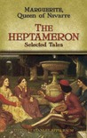 The Heptameron: Selected Tales