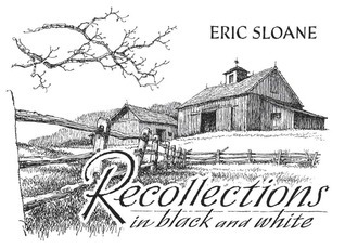 Recollections in Black and White