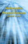 Mathematics for the Physical Sciences