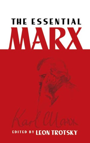 The Essential Marx