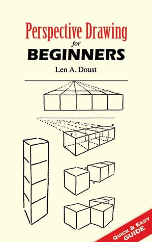Descargar gratis ebooks de google Perspective Drawing for Beginners