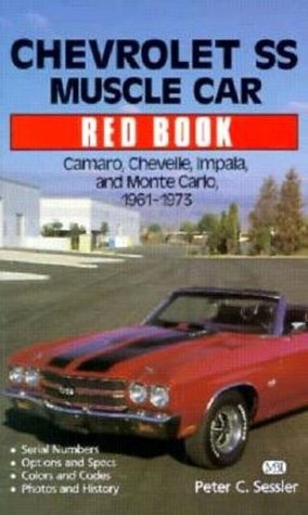 chevrolet-ss-muscle-car-red-book