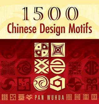 1500 Chinese Design Motifs Descarga de pdf de libros de Google
