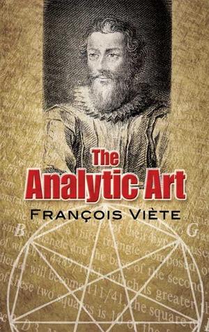 The Analytic Art