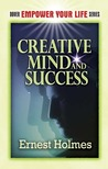 Creative Mind and Success (Dover Empower Your Life)