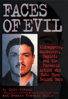 Faces of Evil by Lois Gibson