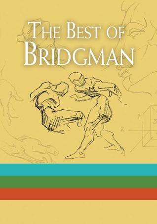 The Best of Bridgman: Boxed Set