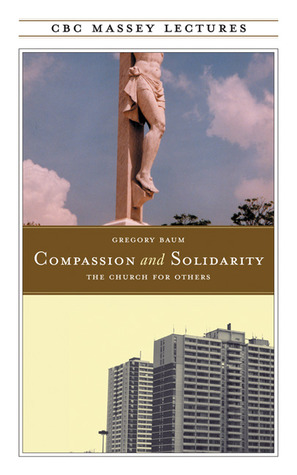 Compassion and Solidarity