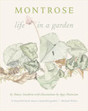 Montrose: Life in a Garden