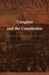 Congress and the Constitution