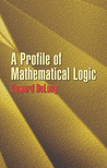 Download A Profile of Mathematical Logic