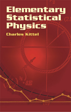 Kittel Thermal Physics Pdf