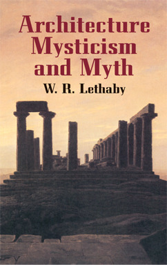 architecture-mysticism-and-myth
