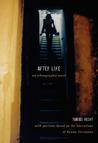 After Life: An Et...