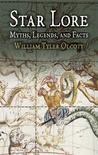 Star Lore: Myths,...