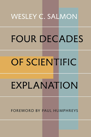 four-decades-of-scientific-explanation