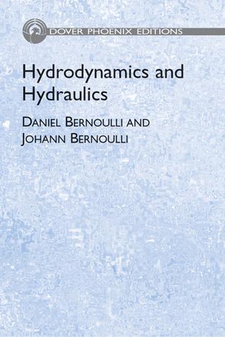 Ebooks Hydrodynamics and Hydraulics Download EPUB
