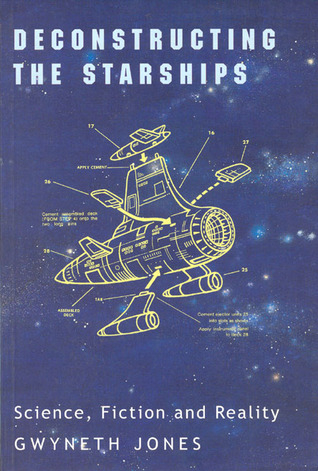 deconstructing-the-starships-essays-and-review