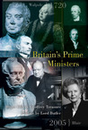 Britain's Prime Ministers