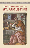 The Confessions by Augustine of Hippo