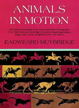 male and female figure in motion 60 classic photographic sequences dover anatomy for artists