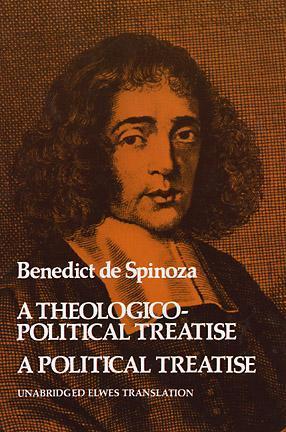 a-theologico-political-treatise-a-political-treatise