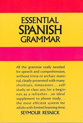 essential-spanish-grammar