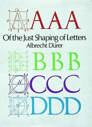 of-the-just-shaping-of-letters