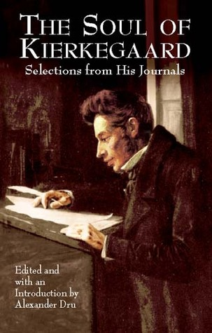 10 Fascinating Facts About Søren Kierkegaard