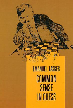common-sense-in-chess