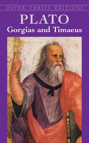 Gorgias/Timaeus