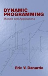 Dynamic Programming: Models and Applications