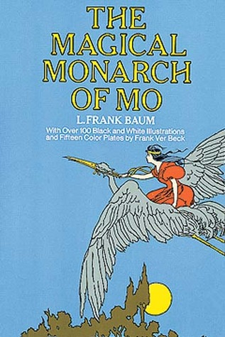 the-magical-monarch-of-mo