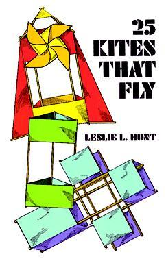 Descargar libros gratuitos para iphone 25 Kites That Fly