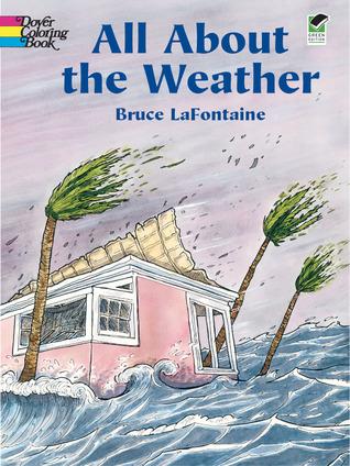 Bruce LaFontaine