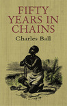 Fifty Years in Chains (African American)
