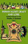 Indian Scout Craft and Lore