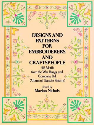 designs-and-patterns-for-embroiderers-and-craftspeople