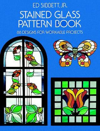 stained-glass-pattern-book-88-designs-for-workable-projects